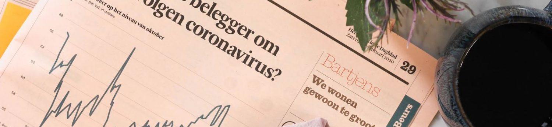 on5ex Beleggen